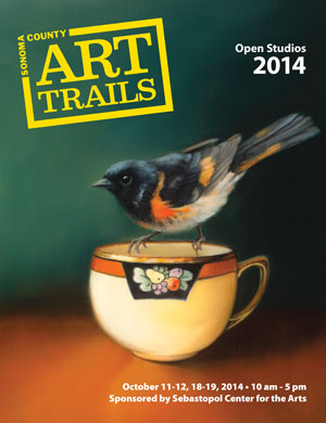 art-trailscatalog2014