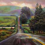 art-andeson-landoftherunningfence-c1