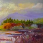 art-delabriandais-autumn_750w