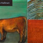 art-hallinan-1