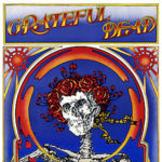 art-mouse-grateful_dead_cover-1