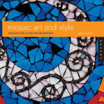 book-crompton-mosaics_400w