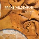 book-wildenhain-frans-lg