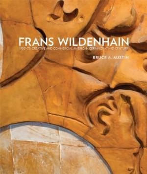 Frans Wildenhein