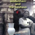 book-wildenhain-mbauhaus-lg
