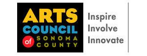 Arts Council of Sonoma County