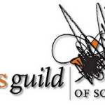 logo-artsguild_so