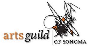 Arts Guild of Sonoma
