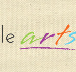 logo-cloverdalartalliance