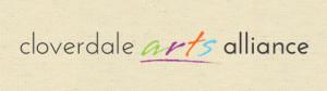 Cloverdale Arts Alliance