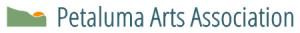 Petaluma Arts Association