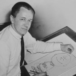 photo-charles_schulz_NYWTS