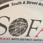 screenshot-SouthAStreet-SOFA_2