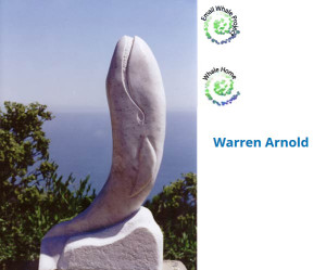 Warren Arnold