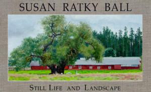 Susan Ratky Ball