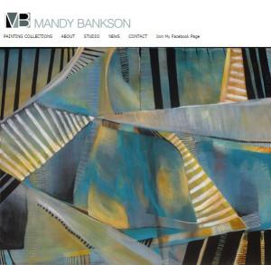Mandy Bankson