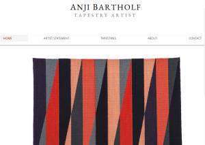 Anji Bartholf