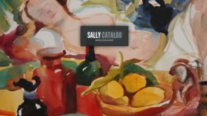 Sally Cataldo