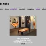 screenshot-cobb