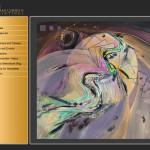 screenshot-cornelis-susan