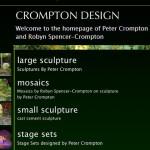 screenshot-cromptondesign1