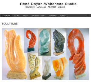 Rene Dayan-Whithead