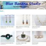 screenshot-etsy-bluebanana-1