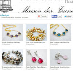 screenshot-etsy-frenchrobin