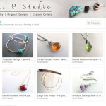 screenshot-etsy-krisphears-jewelry