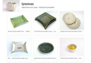 Lyn Swan