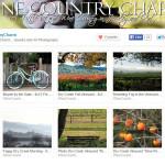 screenshot-etsy-winecountry-photos