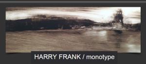 Harry Frank