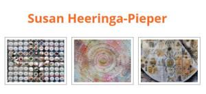 Susan Heeringa-Pieper