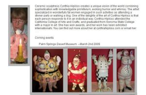 Cynthia Hipkiss