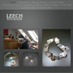 screenshot-leech