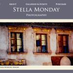 screenshot - Stella Monday