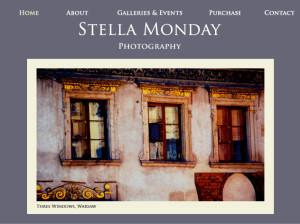 Stella Monday