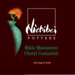screenshot-nichibei-potters-11