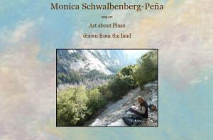 Monica Schwalbenberg-Pena