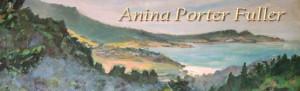 Anina Porter Fuller