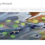 screenshot-ricciardi-1