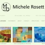 screenshot-rosett-1