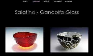 Jean Salatino