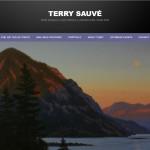 screenshot-sauve1