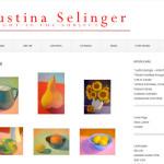 screenshot-selinger
