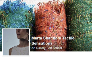 Marta Shannon