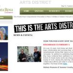 screenshot-srcityorg-artsdistrict