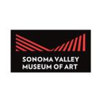 logo-sonomamuseum-2_400w