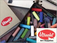 banner-ad-utrecht-200x150