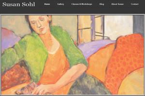 Susan Sohl